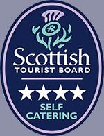 accommodation on harris scottish tourist board